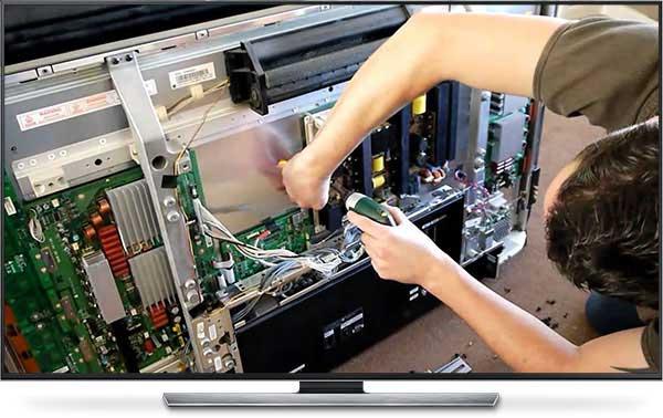 led tv tamiri, led tv tamircisi, led televizyon tamiri, led televizyon tamircisi, kayseri led tv tamiri, kayseri led tv tamircisi, kayseri led televizyon tamircisi, kayseri led televizyon tamiri