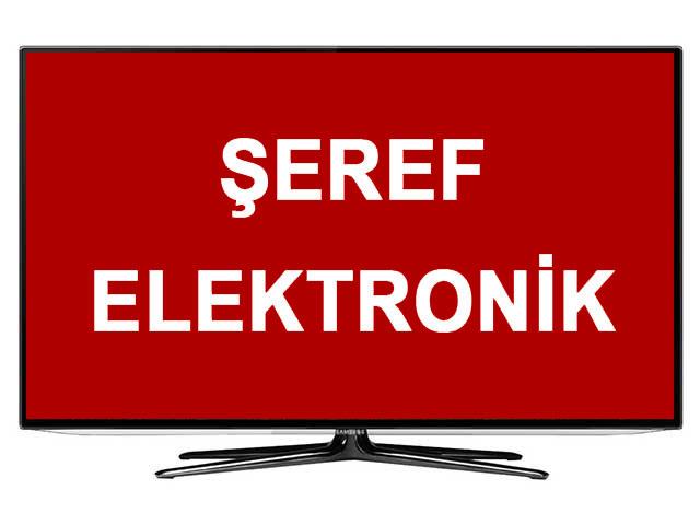 kayseri televizyon tamircisi, kayseri televizyon tamiri, tv tamiri, tv tamircisi, şeref elektronik