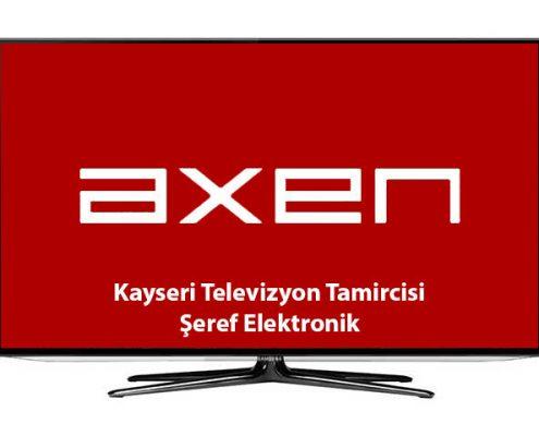 axen televizyon servisi, axen tv servisi, kayseri axen televizyon servisi, kayseri axen tv servisi