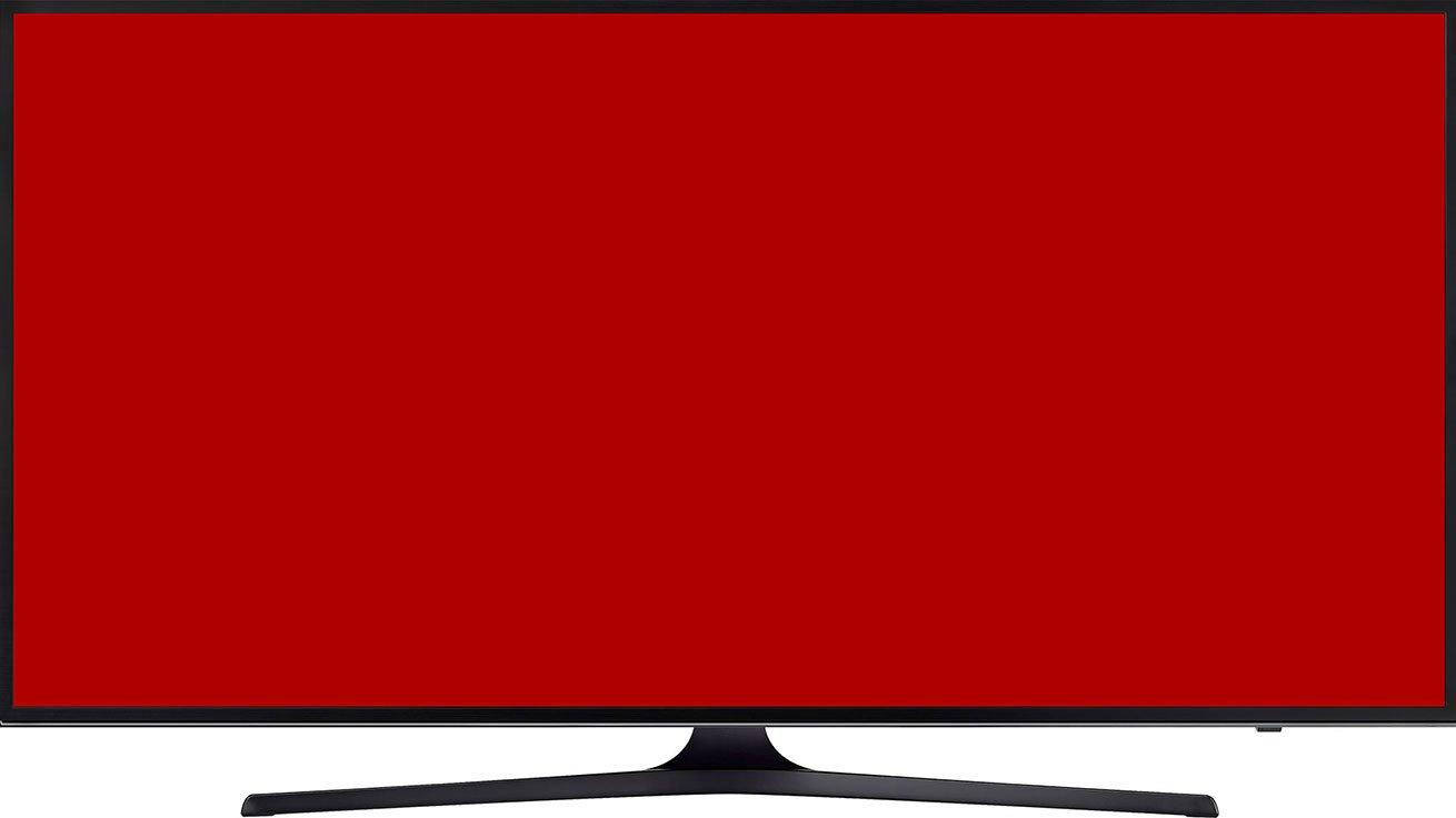 kayseri-televizyon-tamircisi-şeref-elektronik-kayseri-tv-tamiri