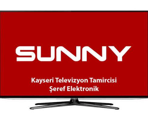 sunny televizyon servisi, sunny tv servisi, sunny servisi, kayseri sunny servisi, kayseri sunny tv servisi, kayseri sunny televizyon servisi