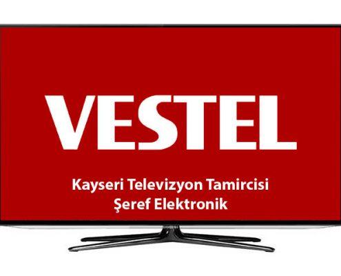 vestel televizyon servisi, vestel tv servisi, vestel servisi, kayseri vestel servisi, kayseri vestel tv servisi, kayseri vestel televizyon servisi