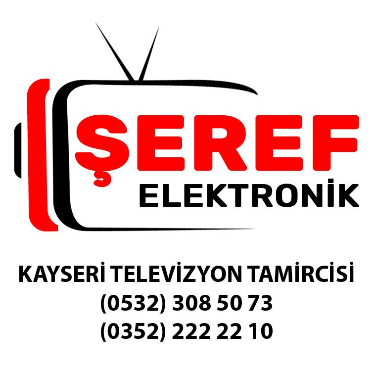 kayseri televizyon tamircisi, kayseri televizyon tamiri, kayseri tv tamircisi, kayseri tv tamiri, tv tamiri, tv tamircisi, televizyon tamiri, televizyon tamircisi