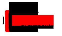 Kayseri Televizyon Tamircisi - 0532 308 5073 - Şeref Elektronik